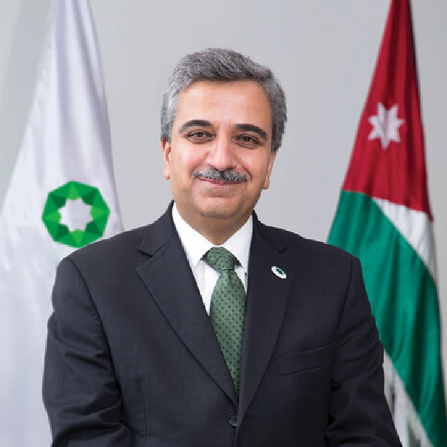 DR. MOHAMMAD ABU HAMMOUR